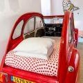 Car bed (3)